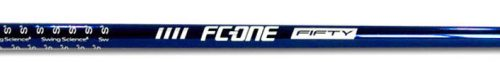 fc-one50Shafts-e1610487208625