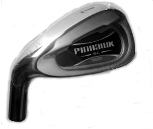 pinhawk-sl-left-hand-7-iron