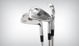 SWING SCIENCE S-800 Forged